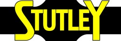 Stutley logo