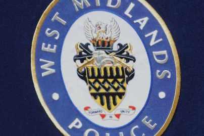 west-midlands-police7