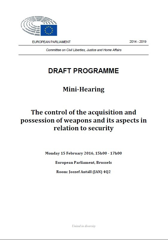 mini-hearing1