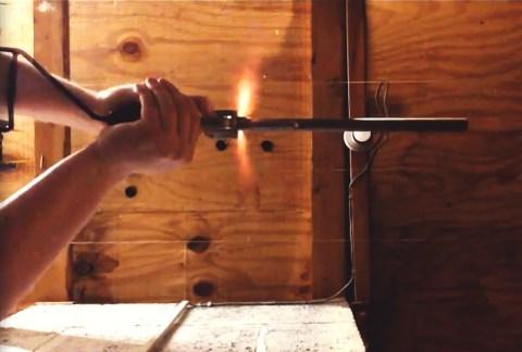 Taurus .38/.357 Magnum Review