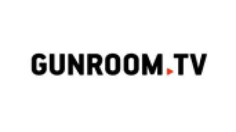 Interview with Gunroom.tv!