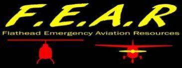 Non-profit organization provides rescue helicopter