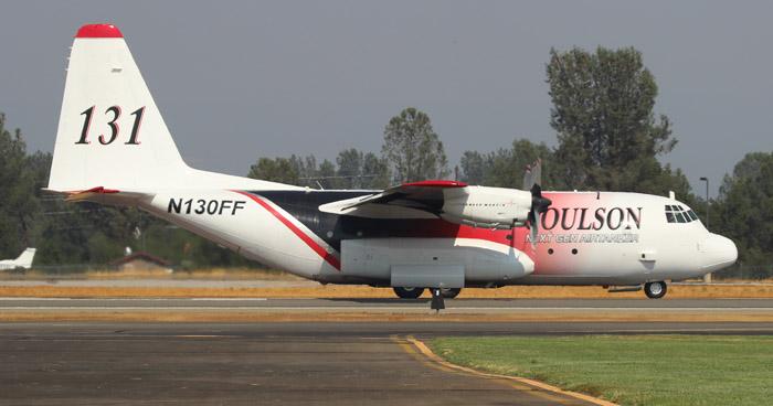 T-131 at RDD 8-7-2014