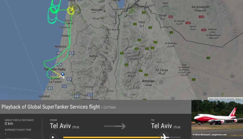 747 Supertanker drops on a fire in Israel - Fire Aviation on physical map of israel, simple map of israel, population density map of israel, location of dead sea on a map of israel, great seal of israel, satellite map of israel, soil map of israel, close up map of israel, blank map jerusalem, modern day map israel, just a map of israel, political map of israel, map of major cities in israel, unlabeled map of israel, white map of israel, outline map of israel, geologic map of israel, flag of israel, large map of israel, printable map israel,
