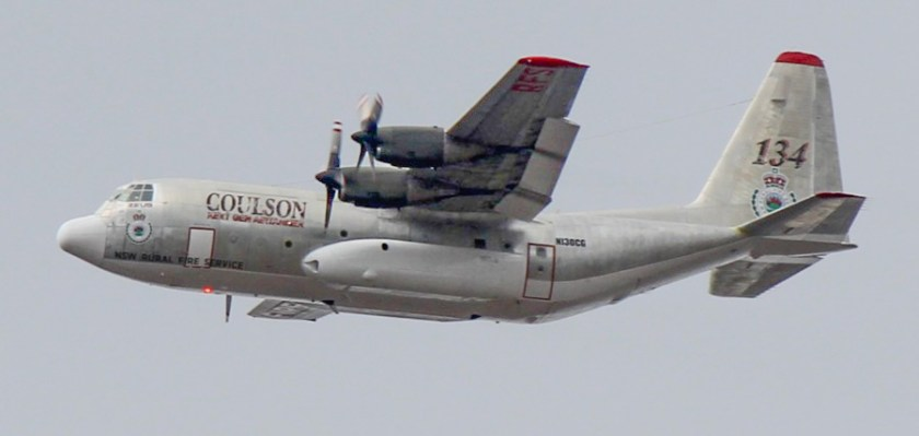 t-134 c-130Q
