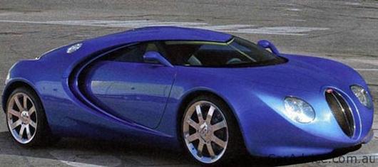 Bugatti Veyron Hypersport fireball malibu vlog » tony stark's new ride is a bugatti veyron