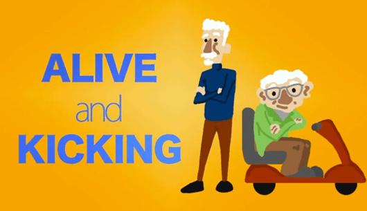 Alive&Kicking_FireballTim