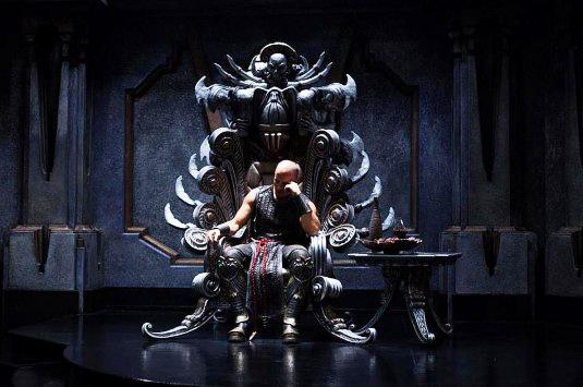 Riddick_FireballTim