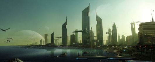 2-beach-city-digital-matte-painting.preview