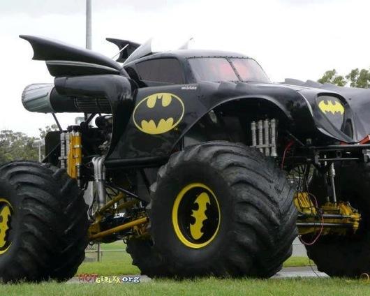 Batmobile-Monster-Truck_FireballTim