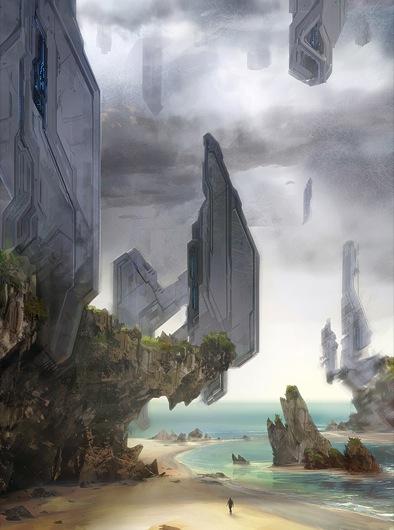 Halo_4_Concept_Art_AJ_Trahan_02a
