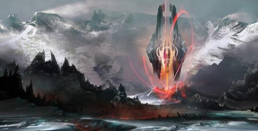 Halo_4_Concept_Art_AJ_Trahan_11a