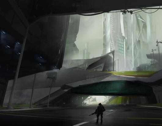 Halo_4_Concept_Art_DLC_AJ_Trahan_04a