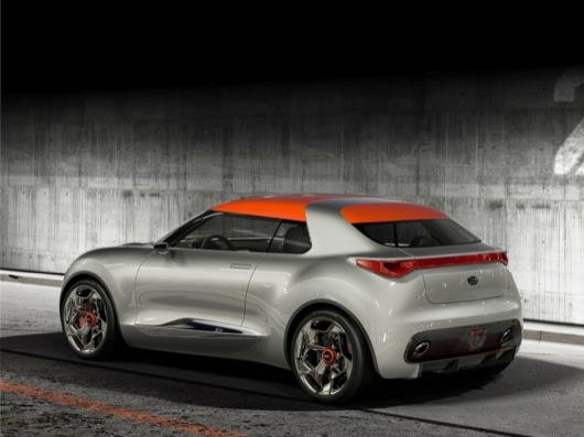 Kia-Urban-Concept-3_FireballTim