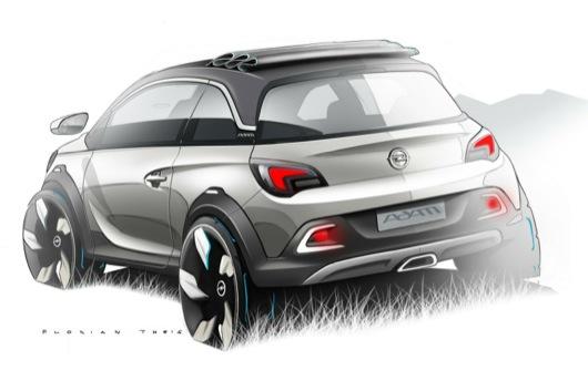 Opel-Vauxhall-Adam-Concepts_FireballTim
