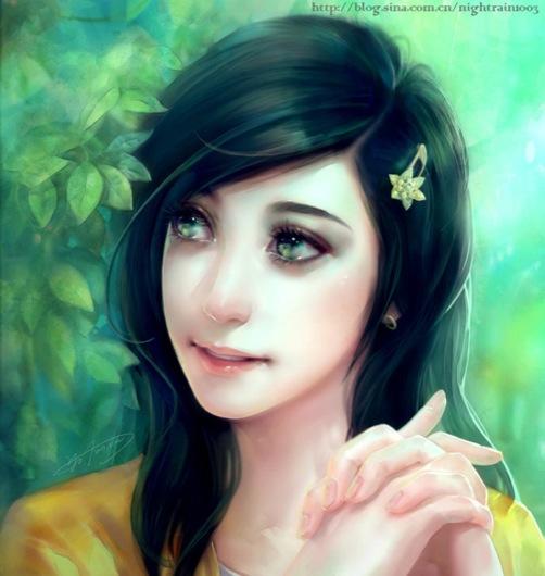 Art_by_yu_han_FireballTim