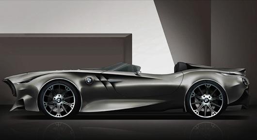 BMW-Rapp-1