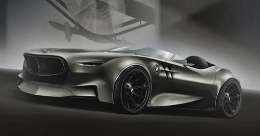 BMW-Rapp-2
