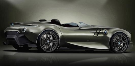 BMW-Rapp-3