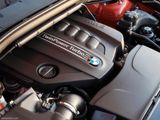 BMW-X1_wallpaper_4