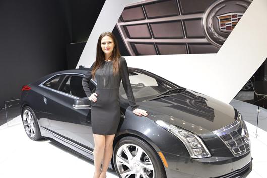 Cadillac-ELR-5
