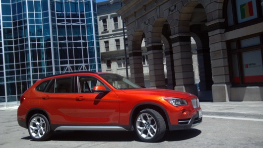 Fireball_BMWX1_Review3