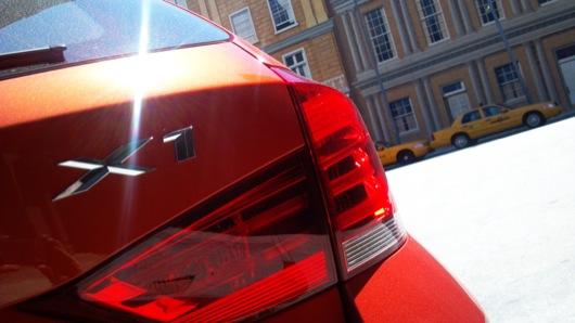 Fireball_BMWX1_Review4