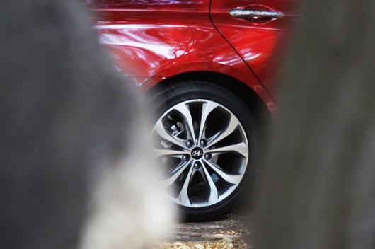 HyundaiSonata_Fireball_Tim15