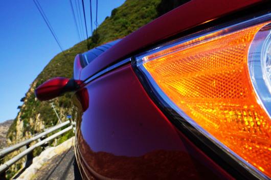 HyundaiSonata_Fireball_Tim18