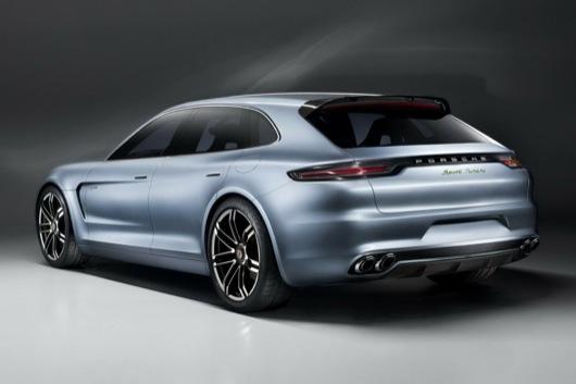 Porsche-Panamera-Sport-Turismo-3