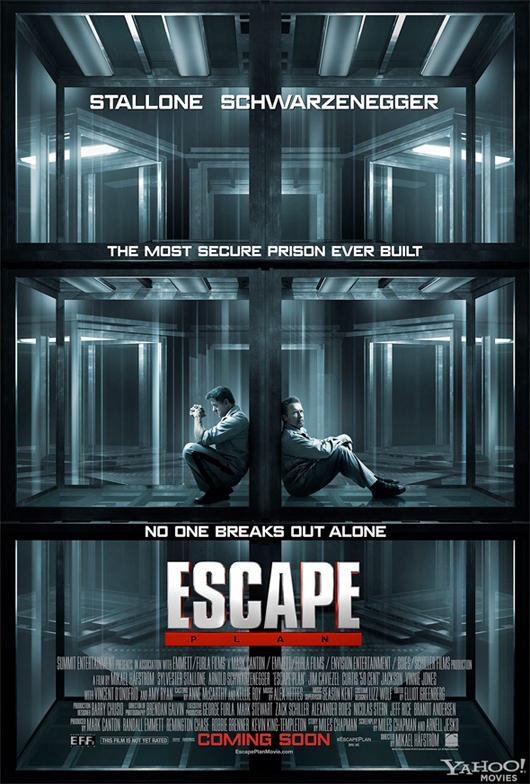fireballtim-escapeplan-poster