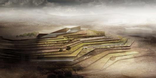 palestinian-museum-heneghan-peng-architects-designboom01