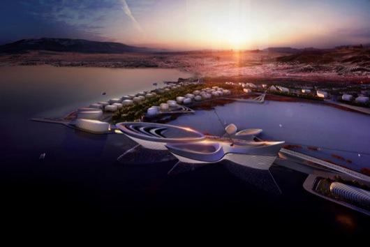 zaha-hadid-skylife-izmir-EXPO-2020-FireballTim