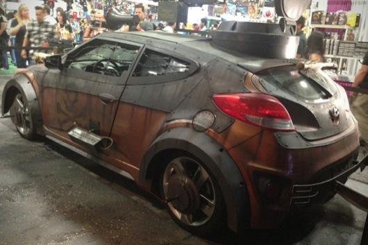 2013-Hyundai-Veloster-Zombie-Survival-Machine3-Fireball_Tim