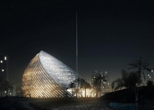 ARPT-Headquarters-by-Mario-Cucinella-Architects-Fireball_Tim