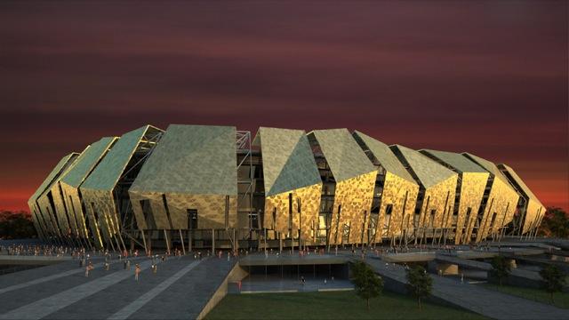 FC-kuban-stadium-krasdonar-russia-AFL-Fireball_Tim