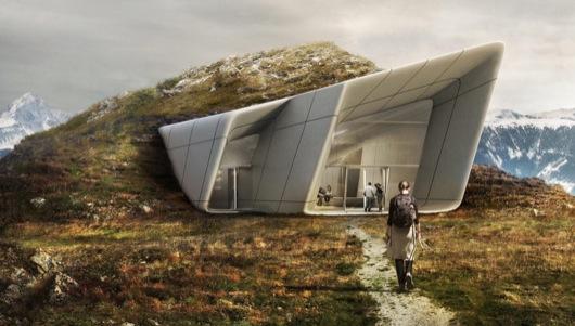 zaha-hadid-messner-mountain-museum-plan-de-corona-Fireball_Tim