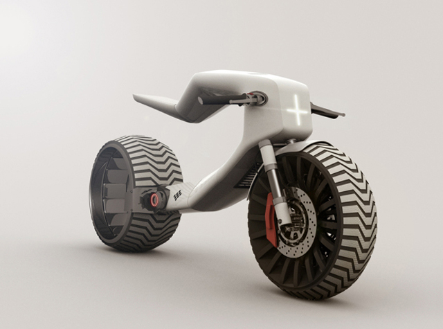 e-mx-electric-motorcycle-by-umo-masada1