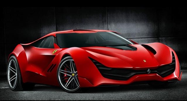 Ferrari-CascoRosso-2
