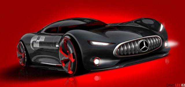 Mercedes-Benz-AMG-Gran-Turismo-Concept-Design-Sketch-by-Davis-Lee-05-720x341