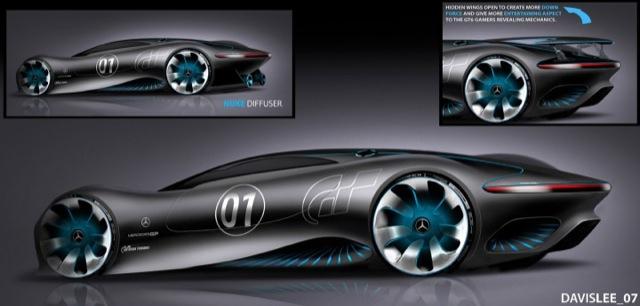 Mercedes-Benz-AMG-Gran-Turismo-Concept-Design-Sketch-by-Davis-Lee-07-720x345