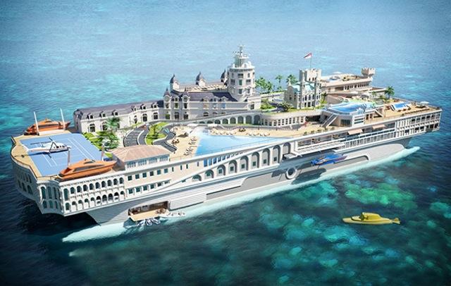 Streets-of-Monaco-Superyacht-0