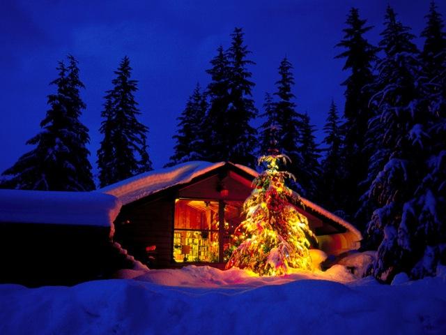 snow-fall-lightened-window-wallpapers-1600x1200