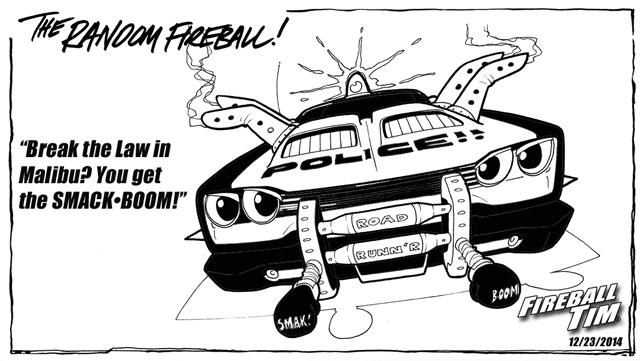 FT_Comic2_640