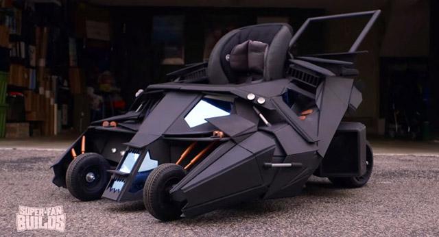 Batmobile-Tumbler-Stroller110