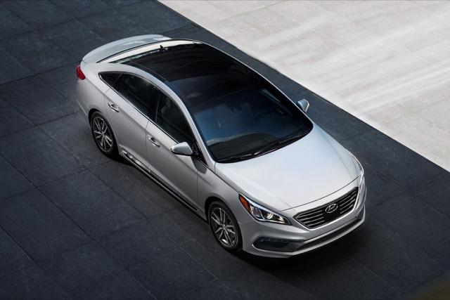 2015_Hyundai_Sonata_FireballTim.com