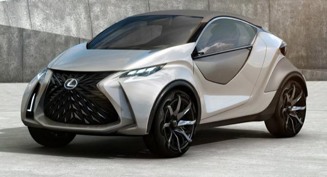 Lexus-LF-SA-Concept-DrivingTheFuture_FireballTim.com