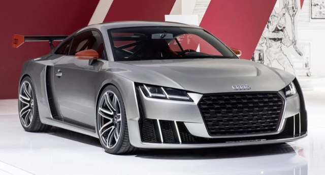 Audi-TT-Clubsport-Turbo-Concept-0