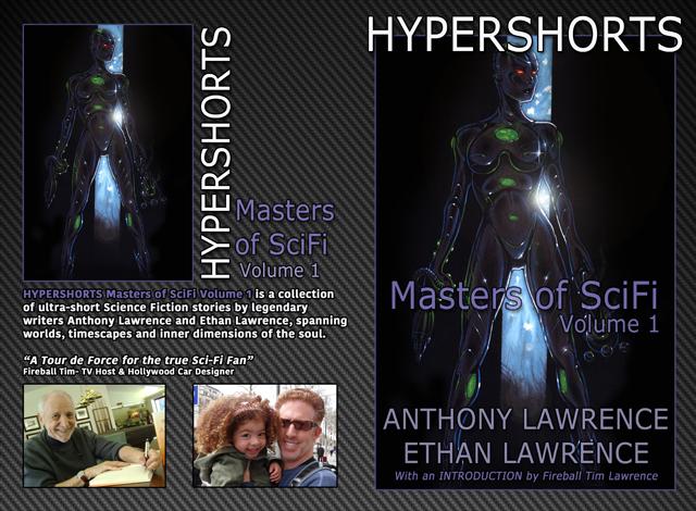 HypershortsVol1COVER_FINALSML