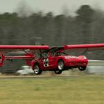 flying12